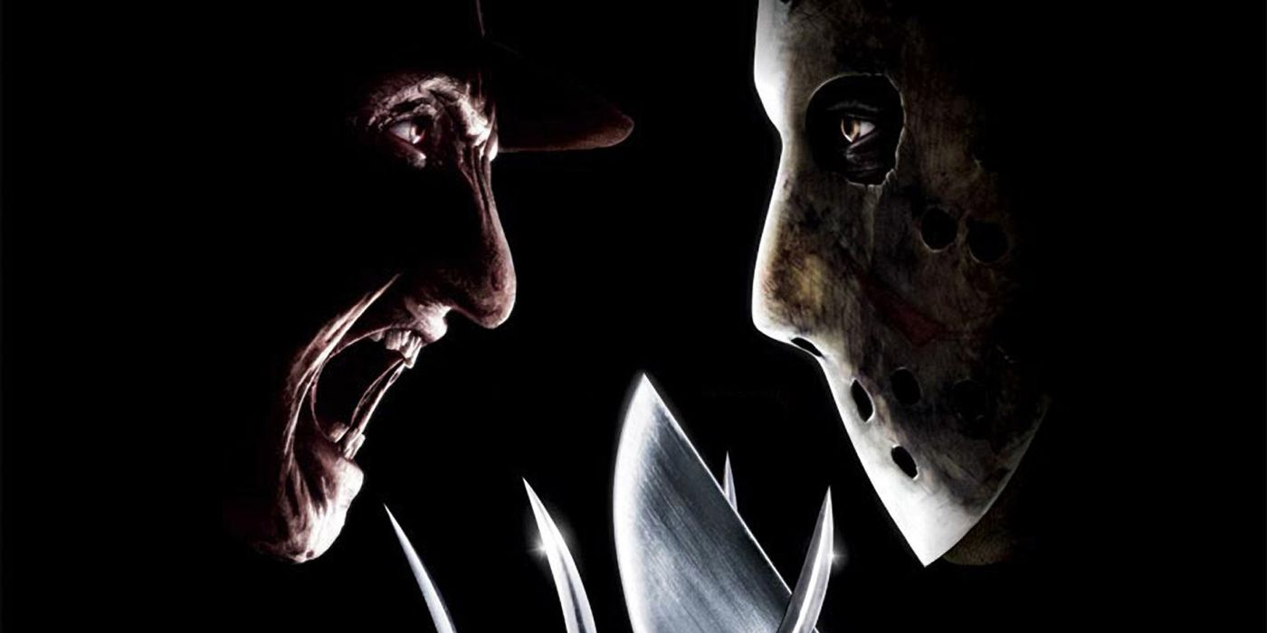 Horror Cinematic Universe Theory Connects Over 60 Movies | CBR