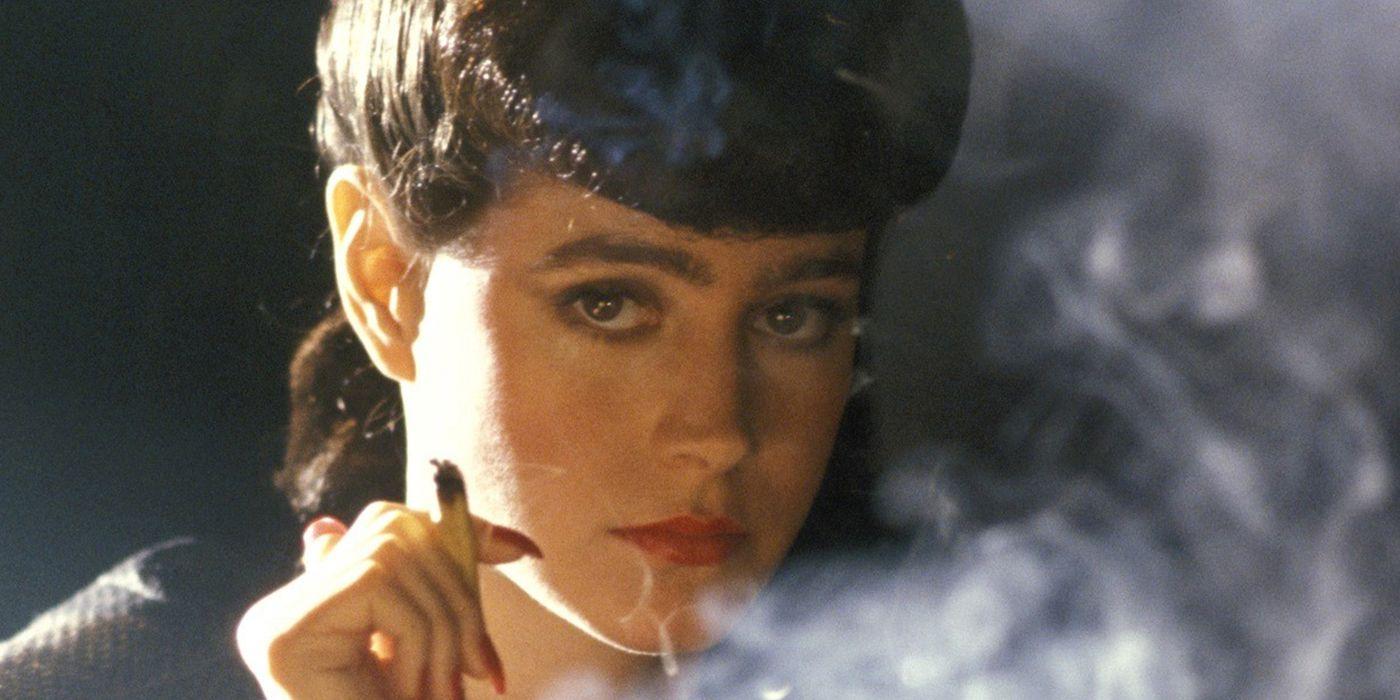Blade Runner 2049 Online Subtitrat