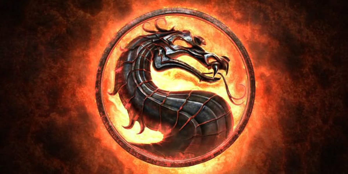 R-Rated Mortal Kombat Movie Will Include Fatalities | CBR
