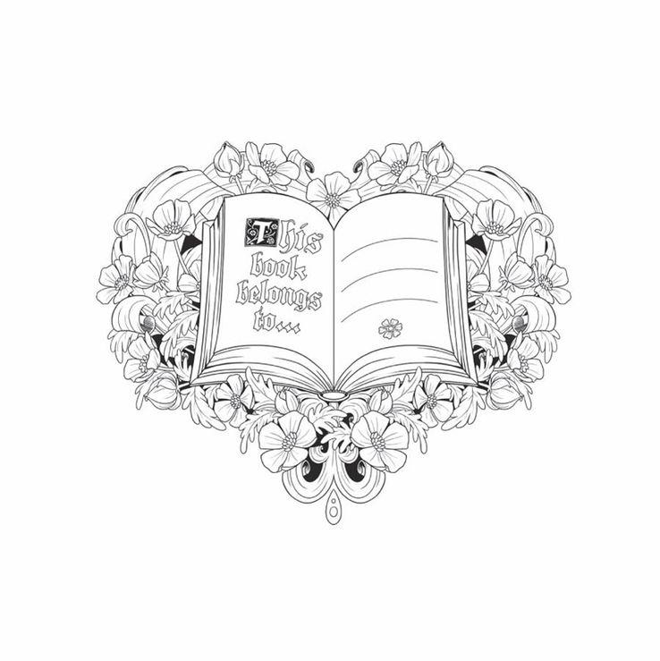 The Princess Bride A Storybook To Color Cbr