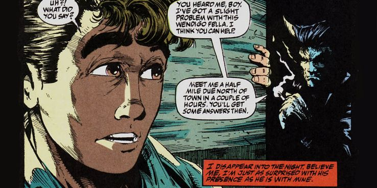 Unmasked: 15 Times Spider-Man's Identity Was Revealed | CBR