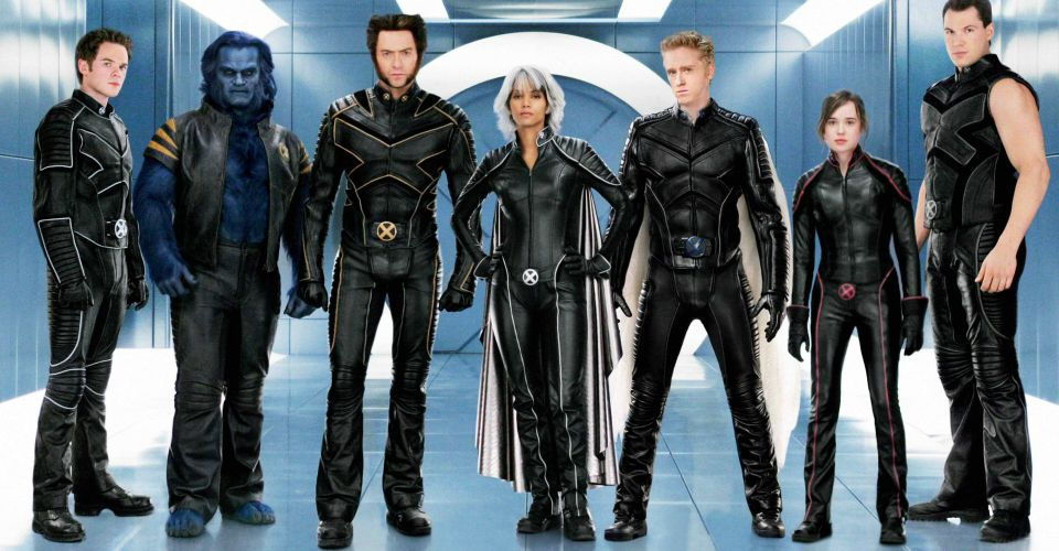 15 Rejected X-Men Movie Ideas That Almost Happened | CBR