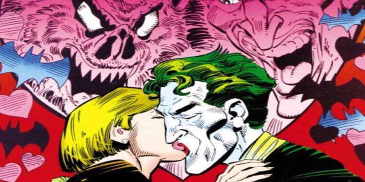 The Dead Knight: 15 Times Batman DIED   CBR