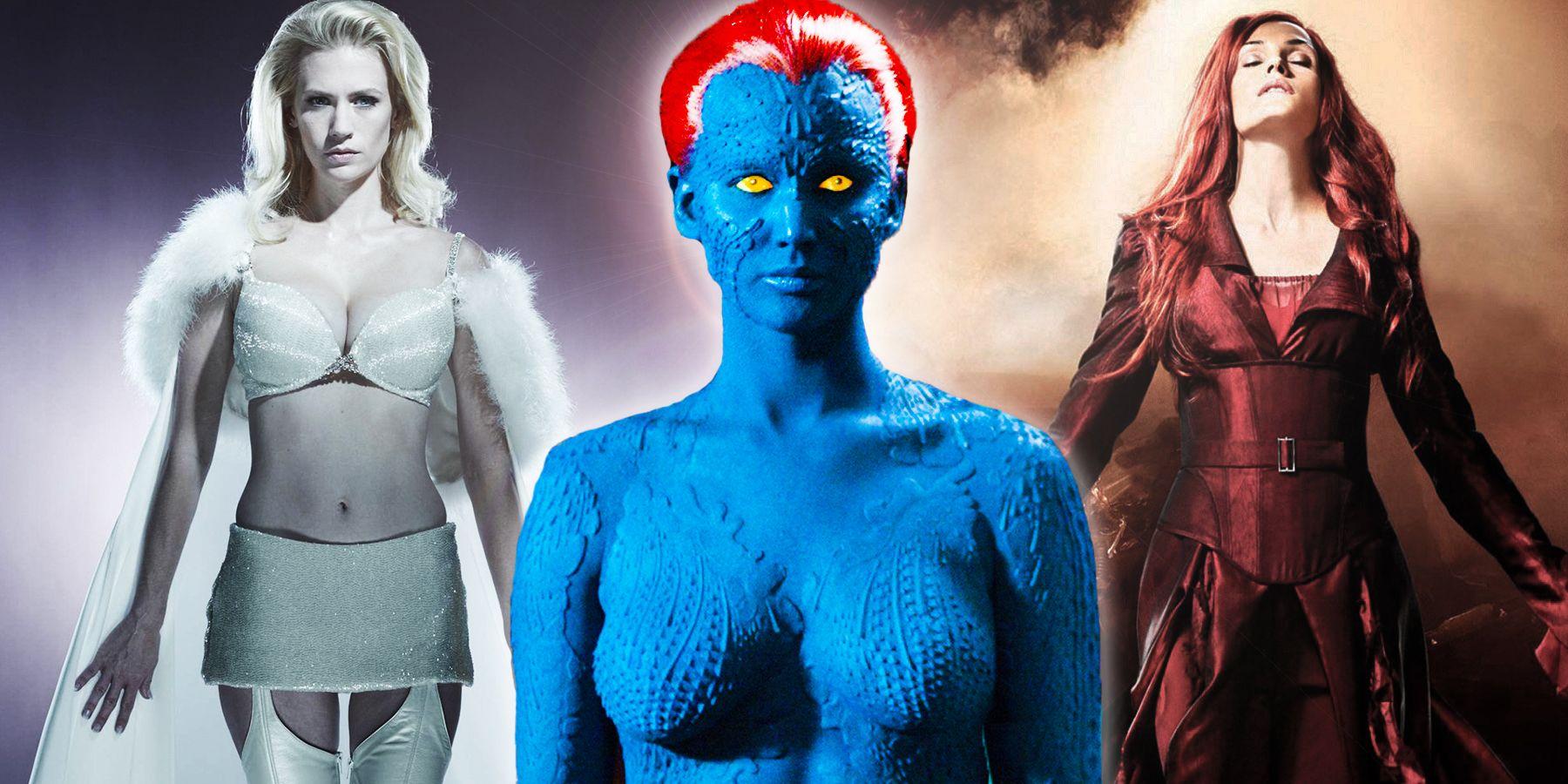 01910bd69fff3 WORST X-Men Movie Costumes   CBR