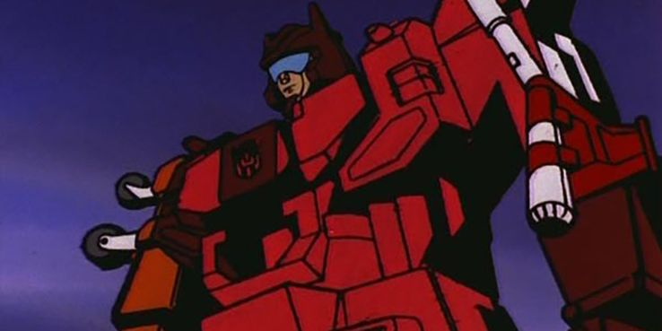 7 Transformers Characters Who Rule (And 8 Who Absolutely Suck)