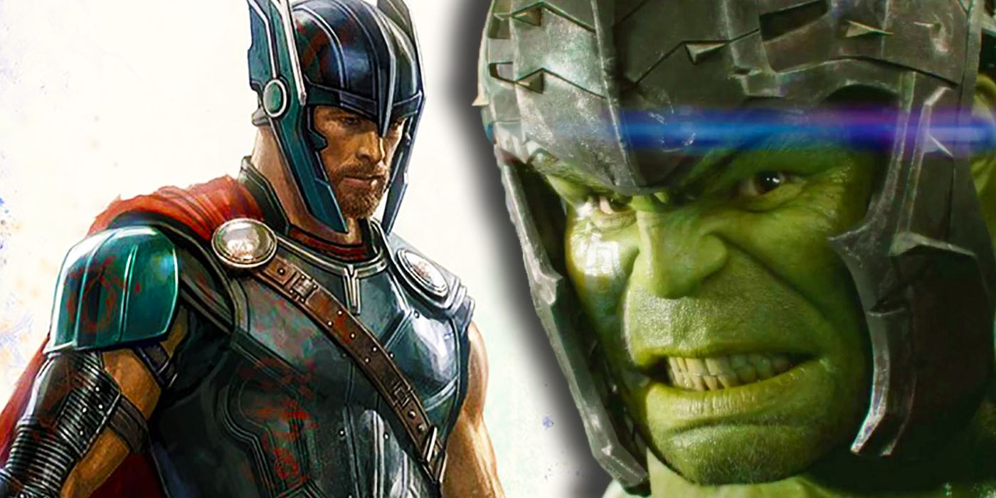 10 Things We Know About Thor Ragnarok And 5 Rumors We Hope Are True
