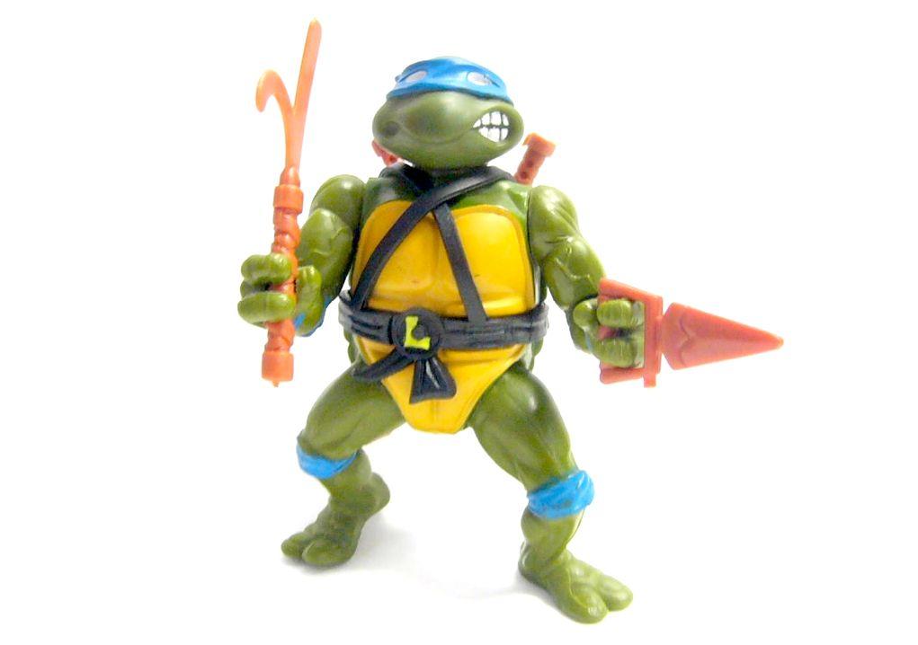 Valuable Ninja ToysCbr Turtles ToysCbr Turtles ToysCbr Valuable Ninja Valuable Turtles Ninja QrdshxtC