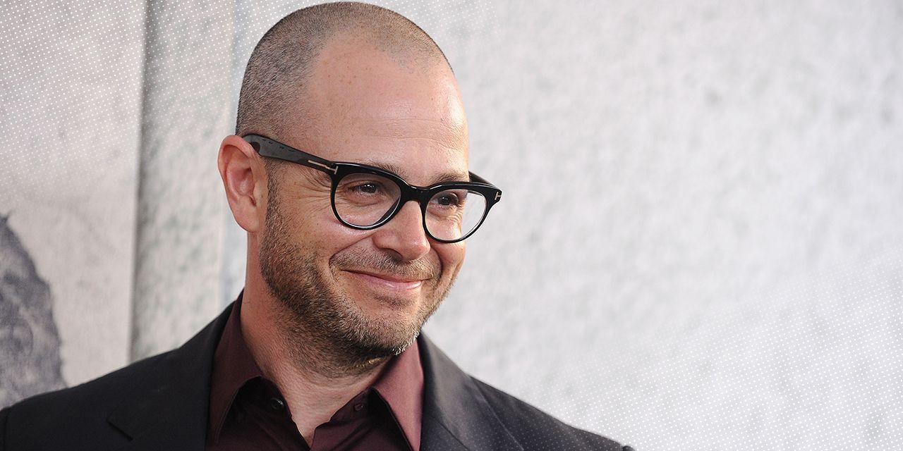 Watchmen's Damon Lindelof Calls Martin Scorsese's Marvel Comments 'Unfair'