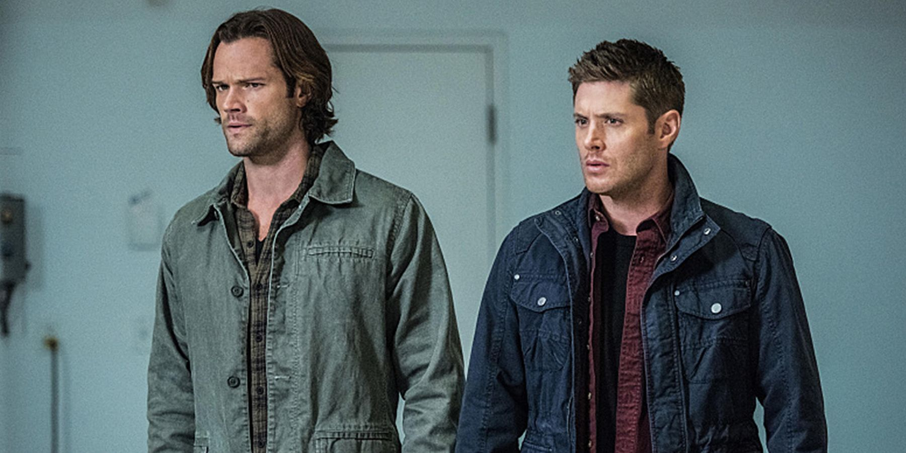 Supernatural Cast Promises the Series Finale Will Satisfy Fans