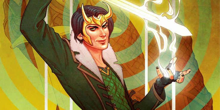 Loki: 19 Things Fans Never Knew (And 1 Thing They Don't Want to Know)