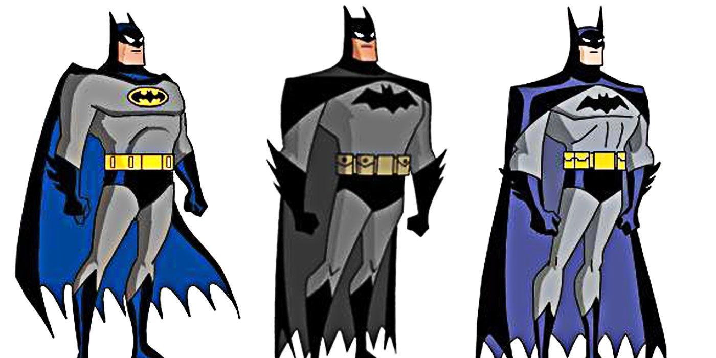 batman-animated-models-header.jpg