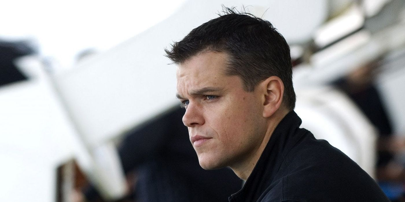 Matt Damon Reveals Passing on Avatar Role Cost Him a Small Fortune