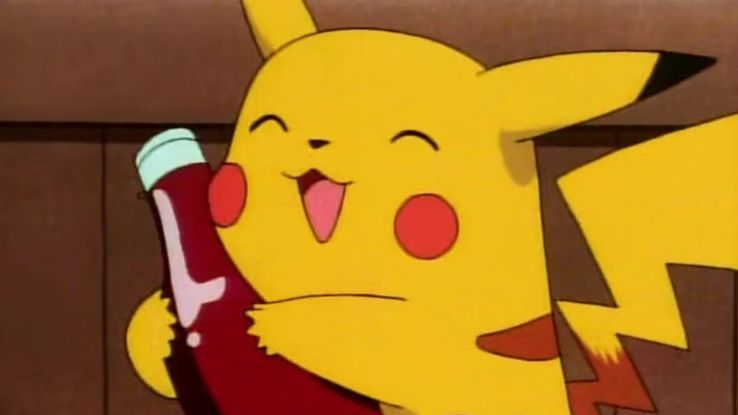 Disturbing Facts About Pikachu | CBR