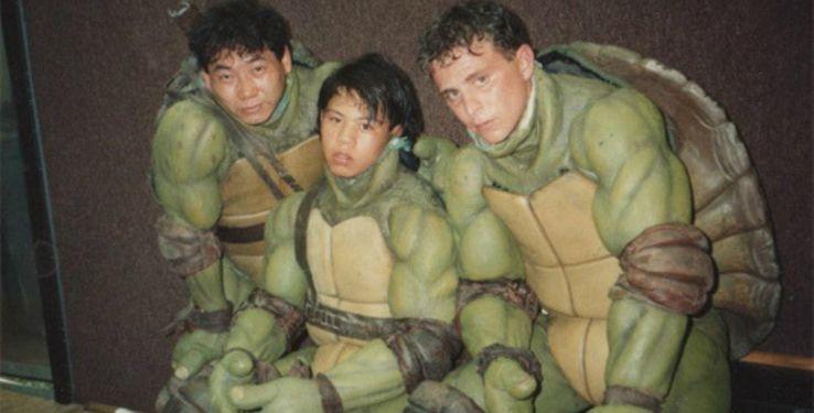 Dark Secrets About Raphael From The Teenage Mutant Ninja Turtles