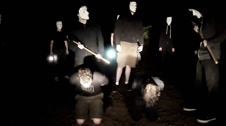 Terrifying Secrets About Slender Man | CBR