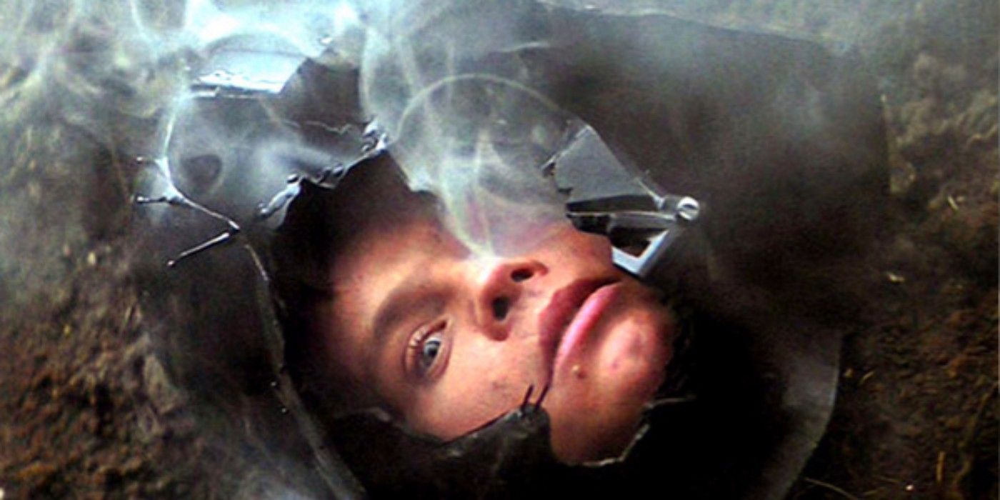 Luke-Skywalker-Darth-Vader-Helmet-Empire-Strikes-Back.jpg