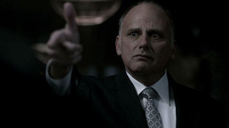 Every Supernatural Villain Ranked | CBR
