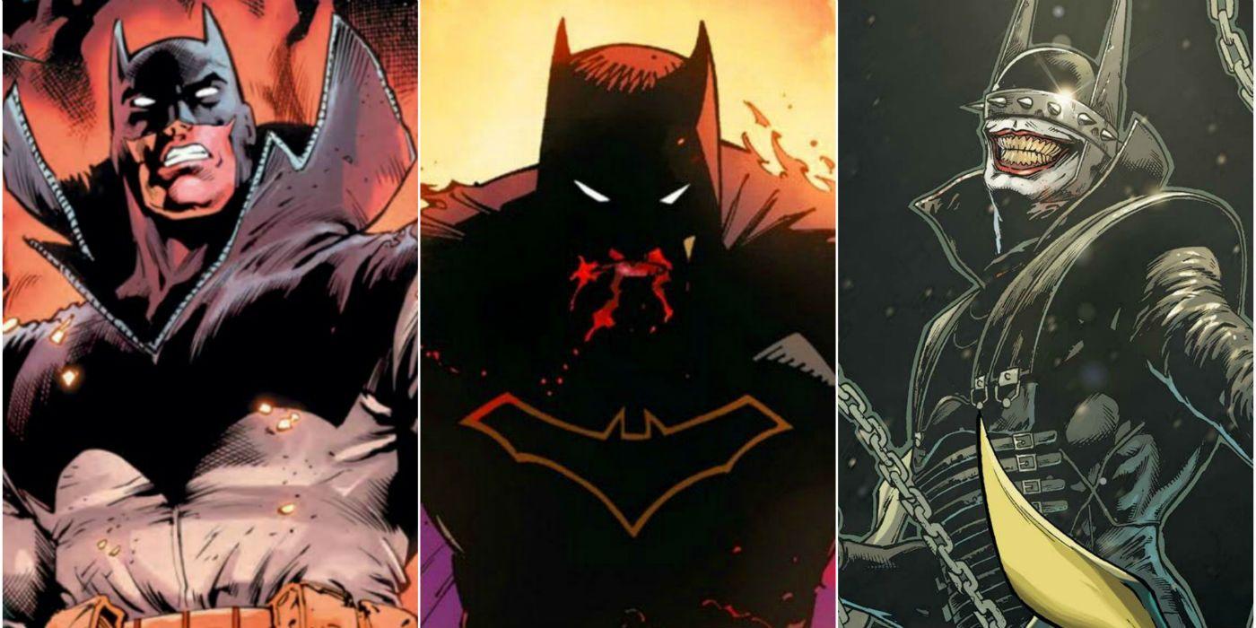 Batman The Dark Knight Returns.cbr.002 - UploadedTrend.com
