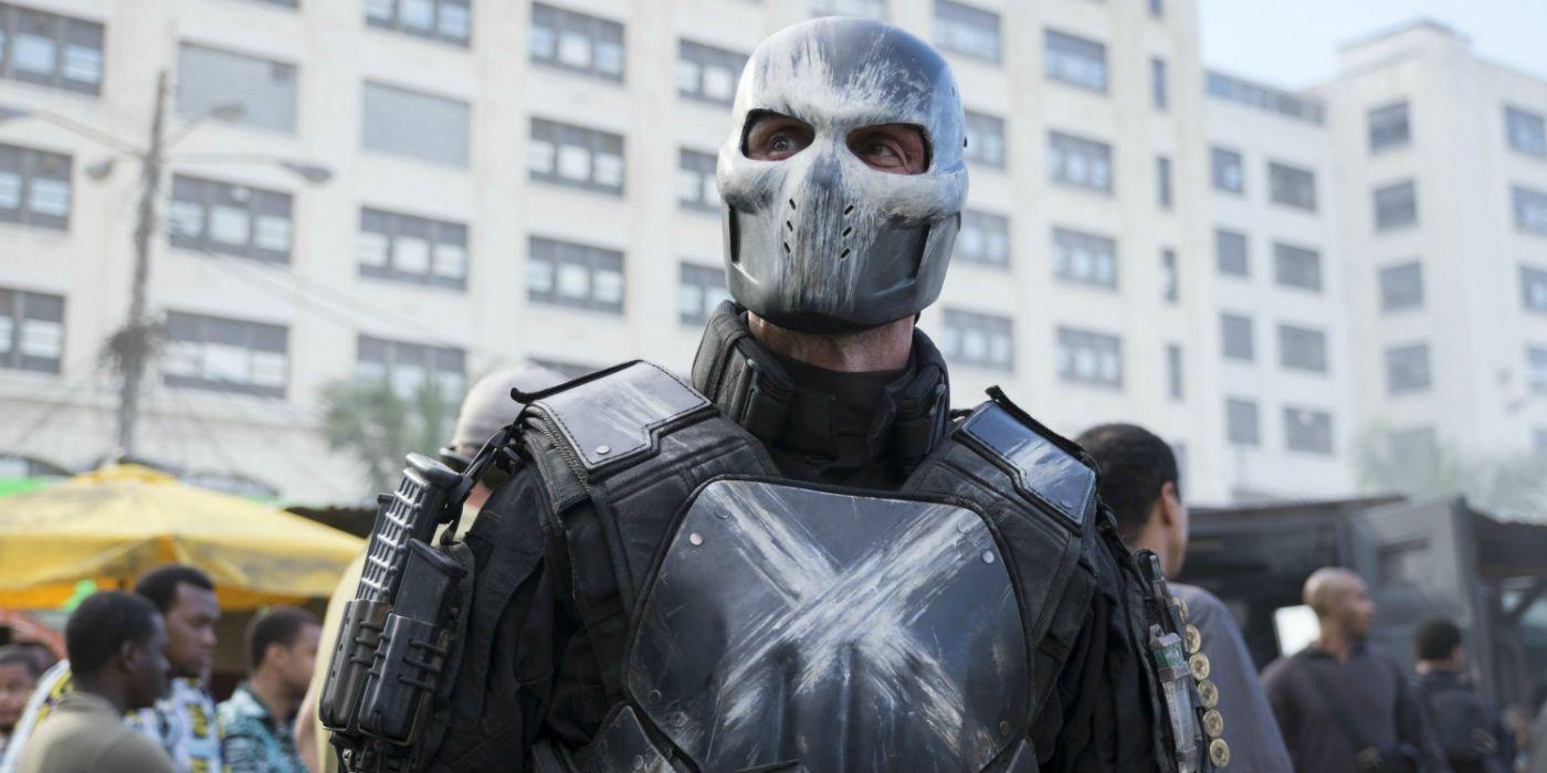 Crossbones Actor Frank Grillo Could Return for Future MCU Films