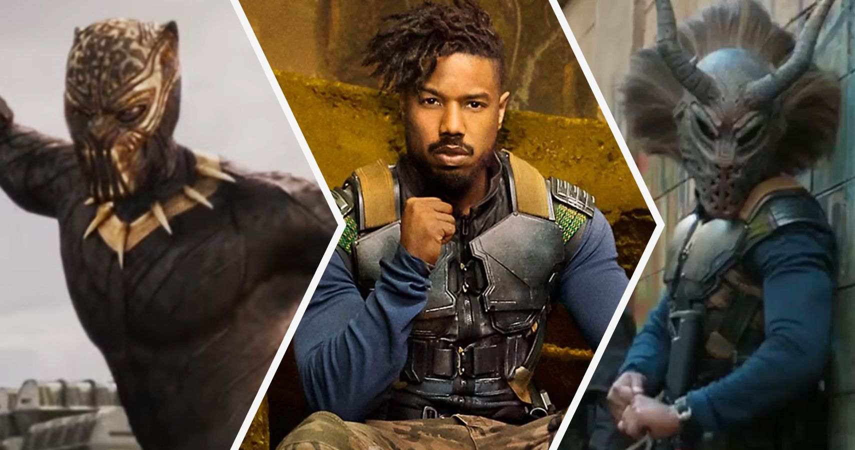 f67abe959a1 Facts About Erik Killmonger