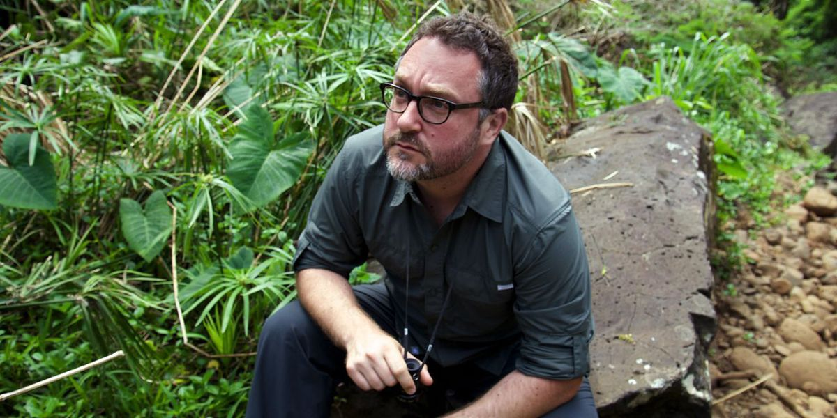Colin Trevorrow's Star Wars IX Script May Have Surfaced, and Fans Love It