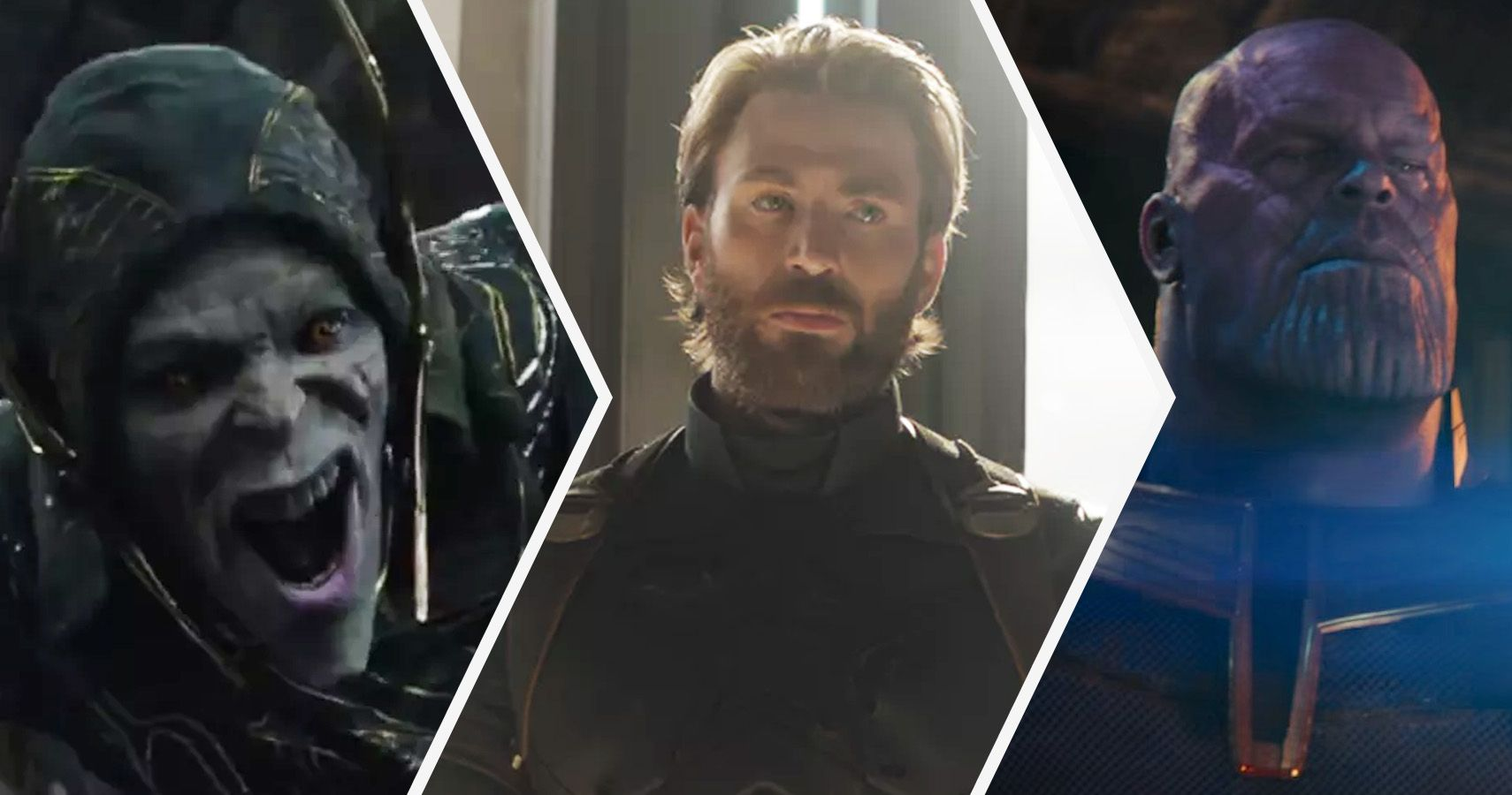 15 Things That Made No Sense About Infinity War   CBR