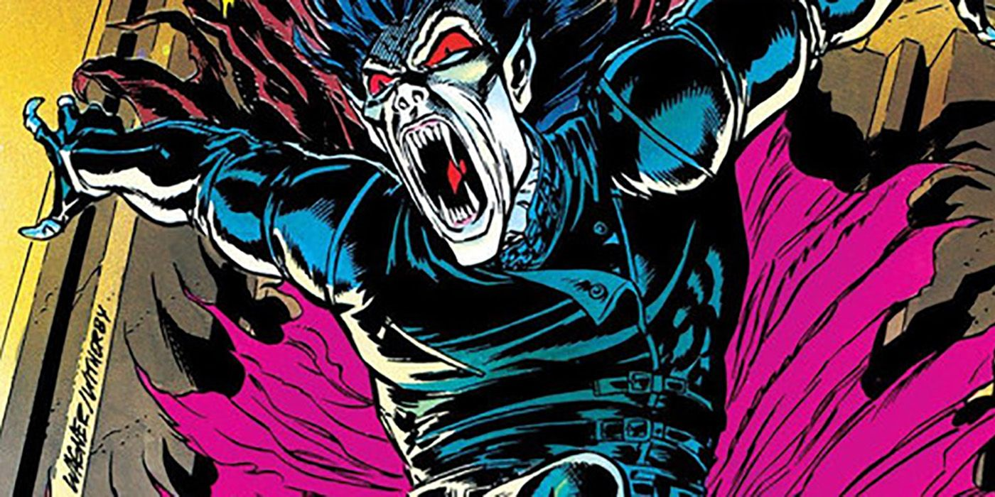 morbius - photo #20