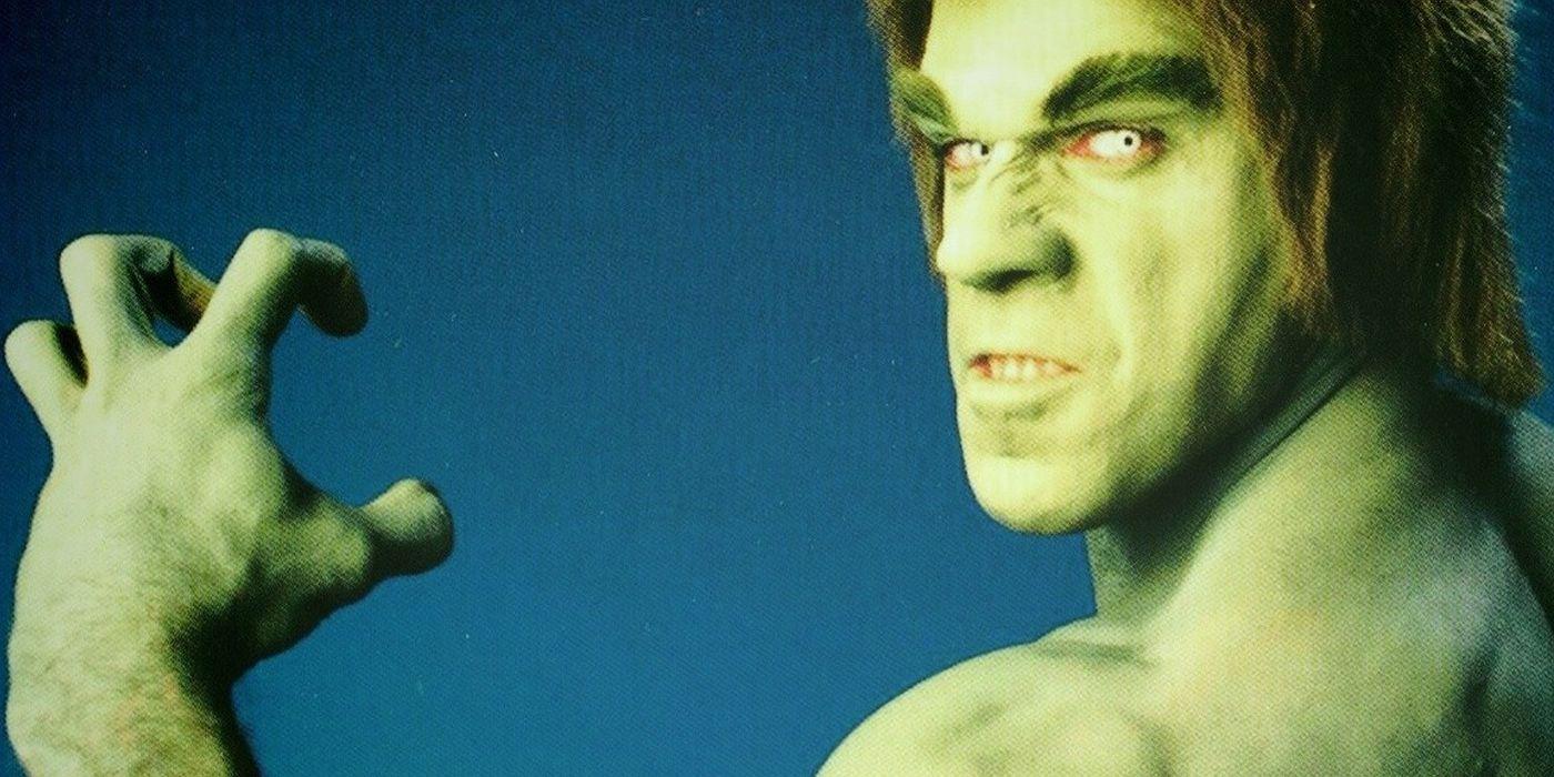 Incredible Hulk Actor Lou Ferrigno Can't Take MCU's Mark Ruffalo Seriously