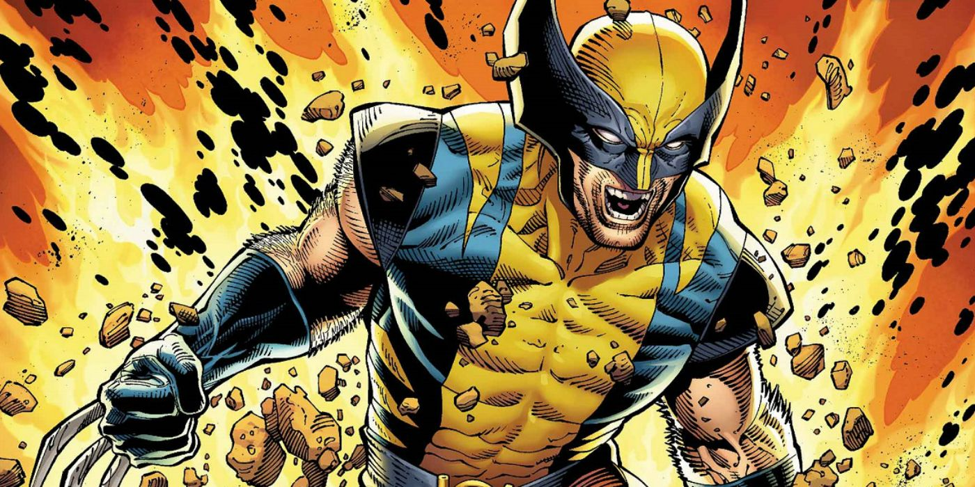 0278b33e2e5 Wolverine's Return: Everything We Know So Far | CBR