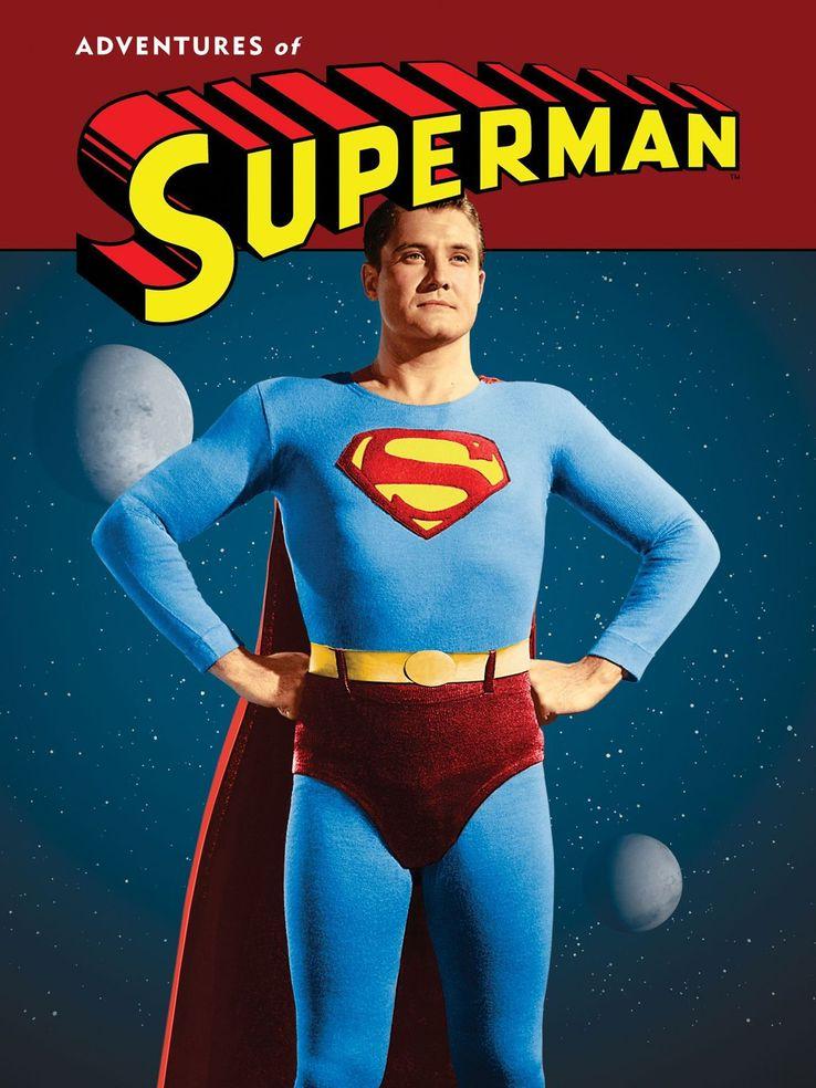 """tv superman - ¿Cuándo dijo Perry White por primera vez """"Por el Fantasma del Gran César"""" en los cómics?"""