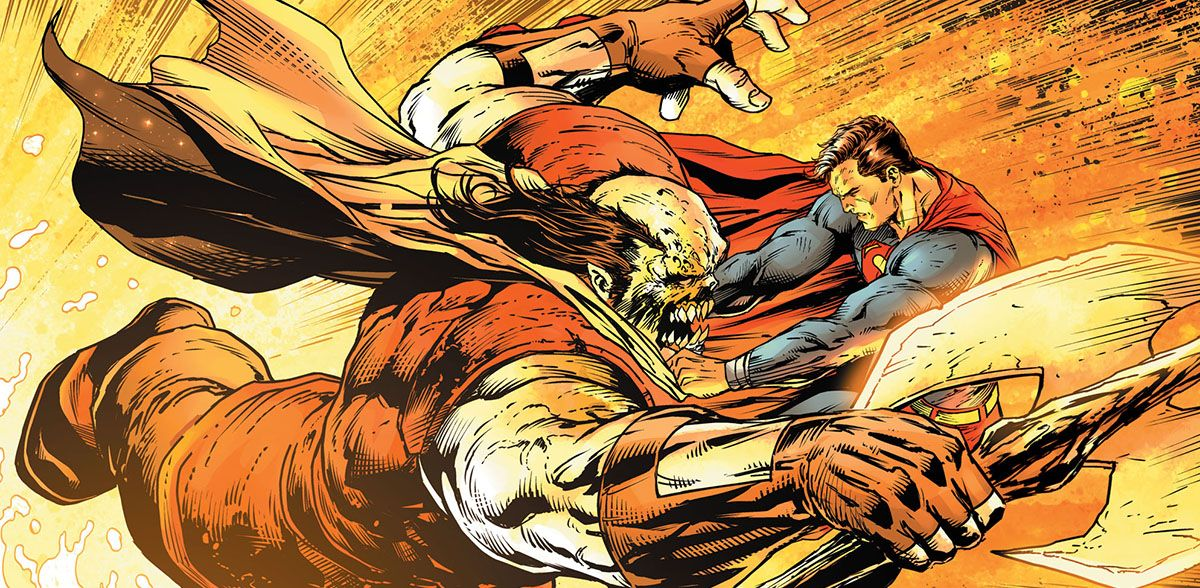 [Fall of Superman] La Bataille de la Forteresse [LIBRE] Man-of-Steel-Rogol-Zaar
