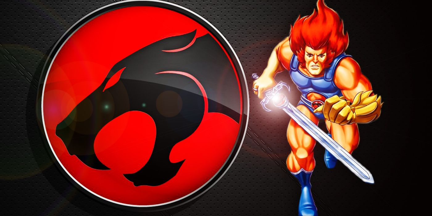 Thundercats  20 Things Only Real Fans Know About The Sword Of Omens 615c113709c6
