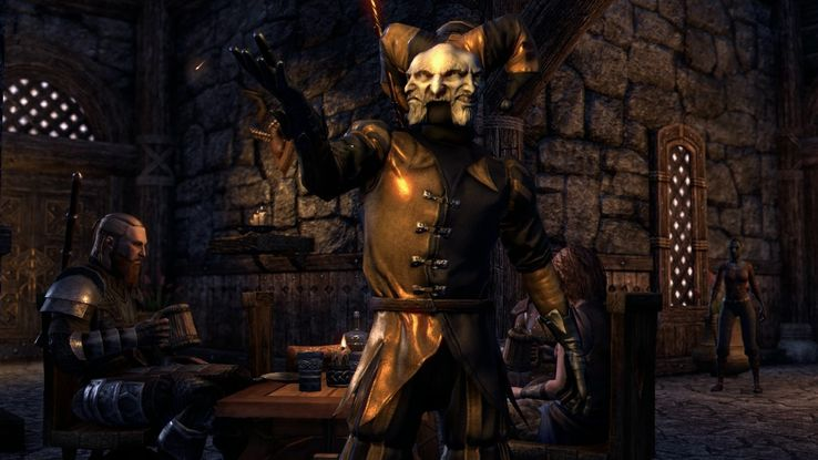 Role Playing Pains: The 20 Biggest Pet Peeves Of RPG Players