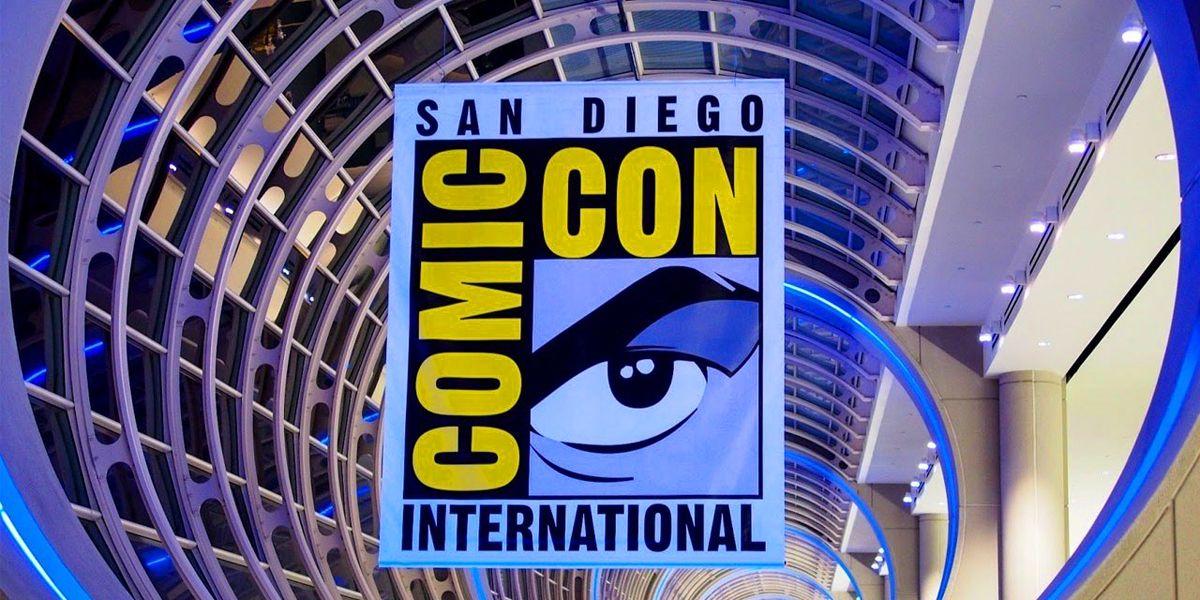 Every Movie Trailer Released At Comic-Con 2019 | CBR