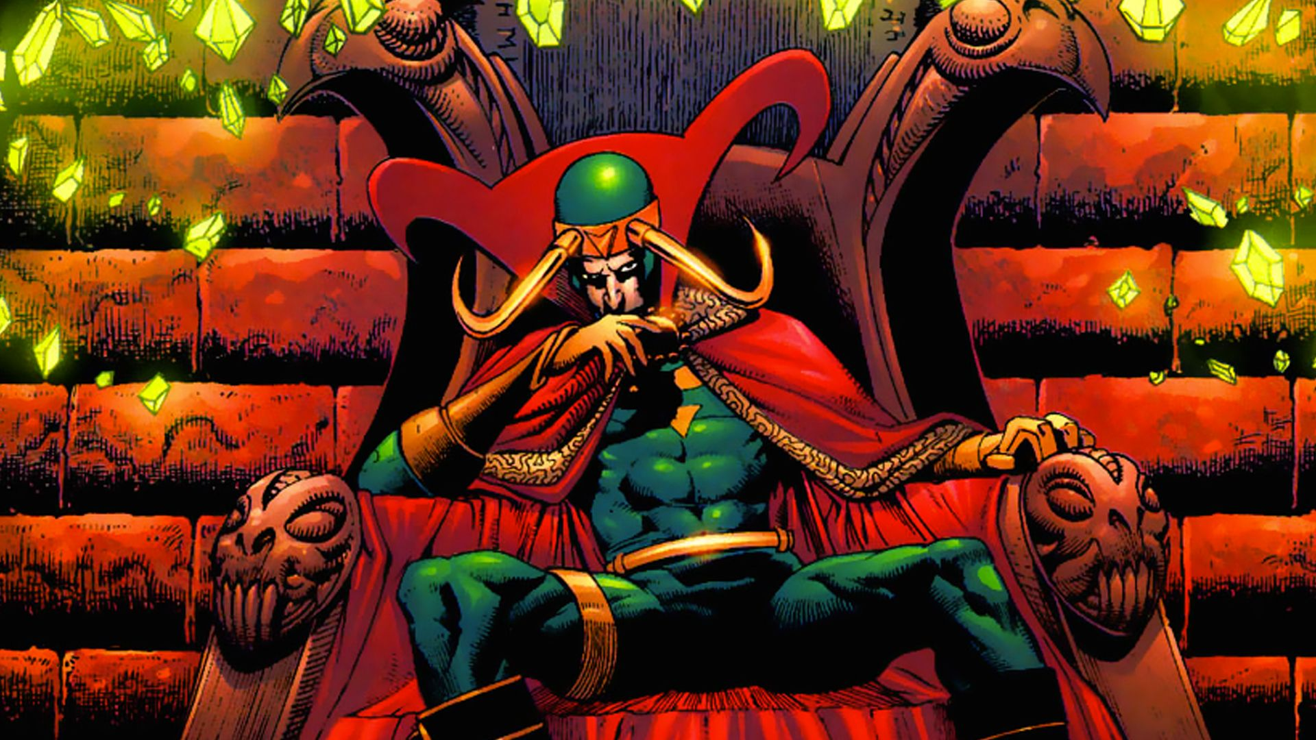 Loki: 19 Things Fans Never Knew (And 1 Thing They Don't Want