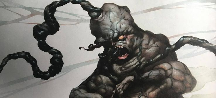 13 Most Powerful D&D Monsters (And 12 Weakest) | CBR