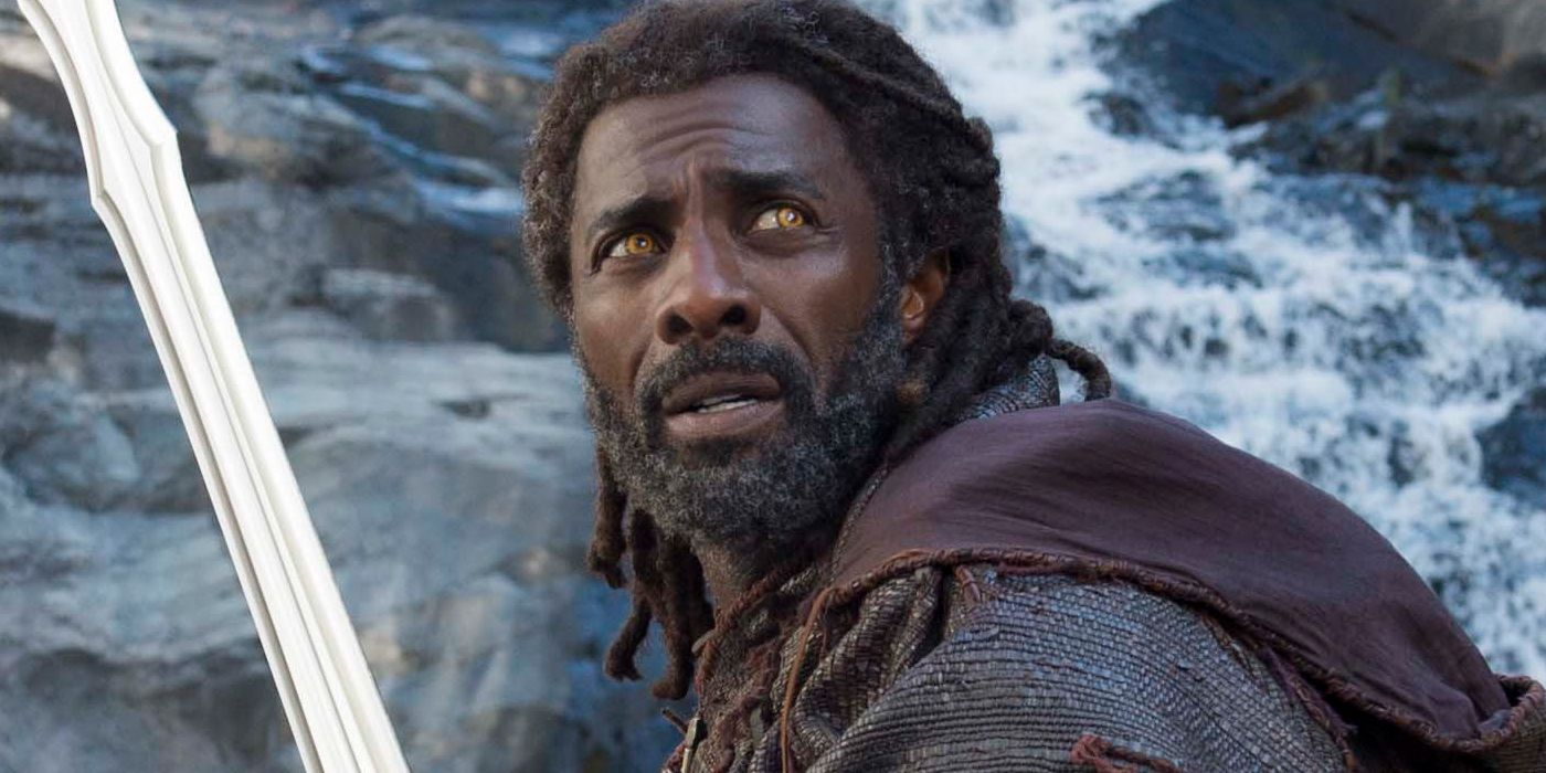 suicide squad 2 eyes idris elba to replace will smiths
