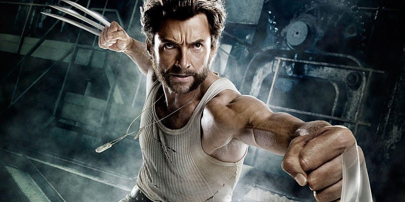 Hugh Jackman Fuels Speculation of Wolverine's MCU Arrival | CBR