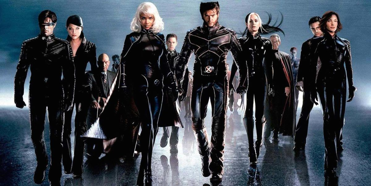 10 Times The X-Men Films Broke Canon