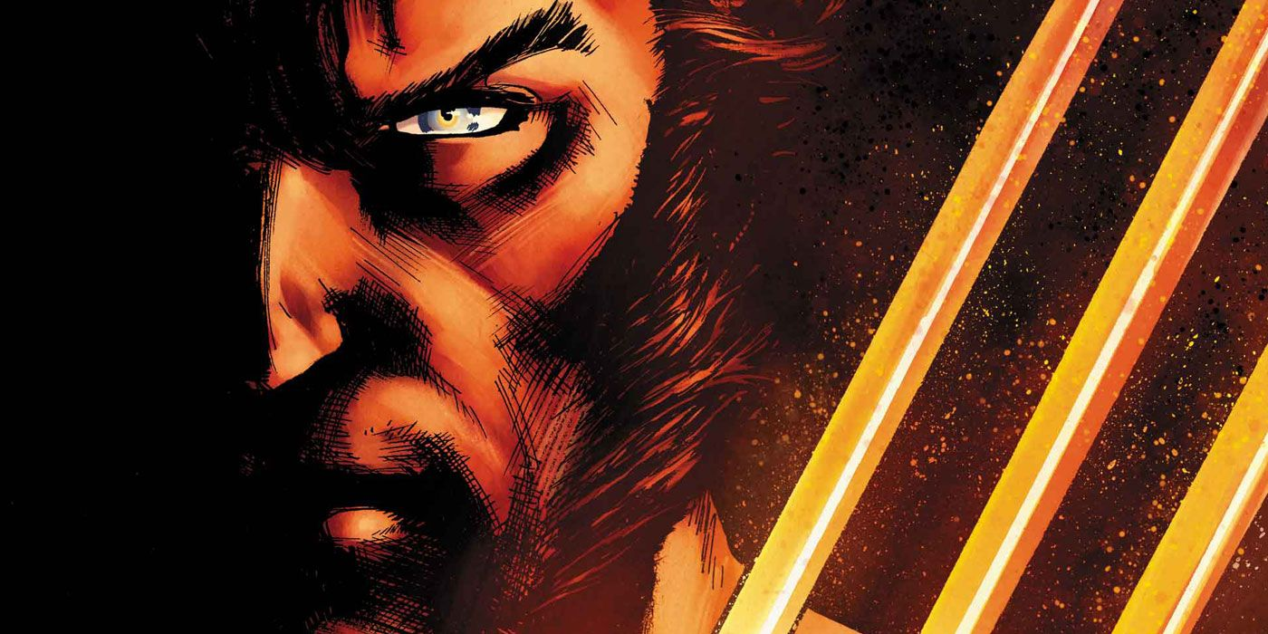 Return of Wolverine Might Have Fixed Logan's Most Unfixable Problem