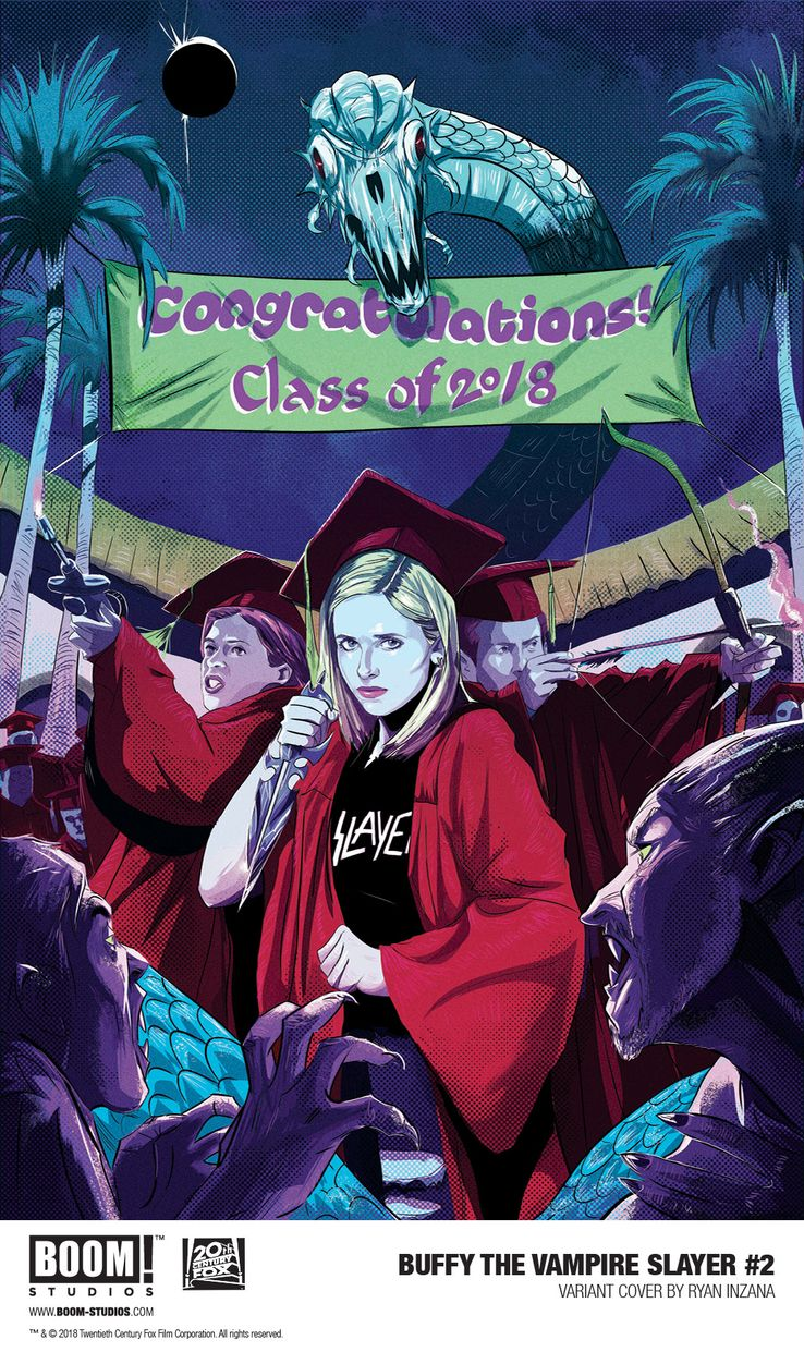 "Série ""Buffy"" - Page 10 Buffy-002-Variant-Inzana-PROMO"