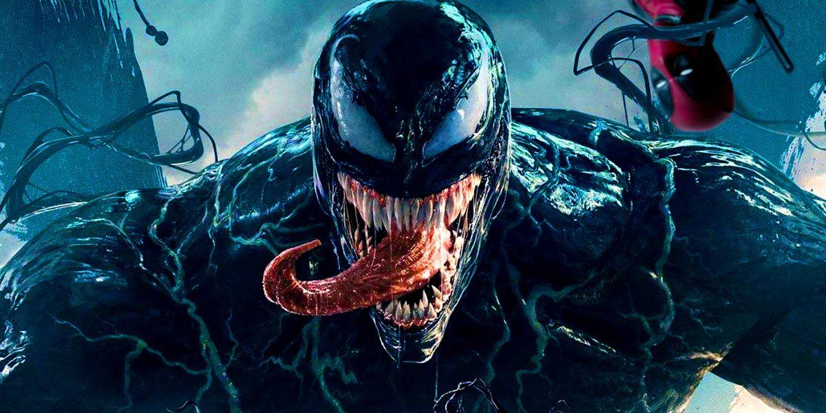 McFarlane Reveals What Sony's Venom Got Right That Spider-Man 3 Didn't
