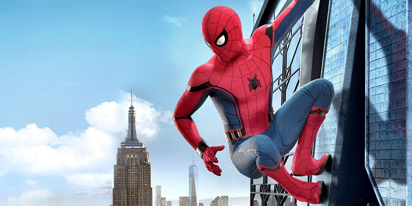 Spiderman Homecoming Kinox