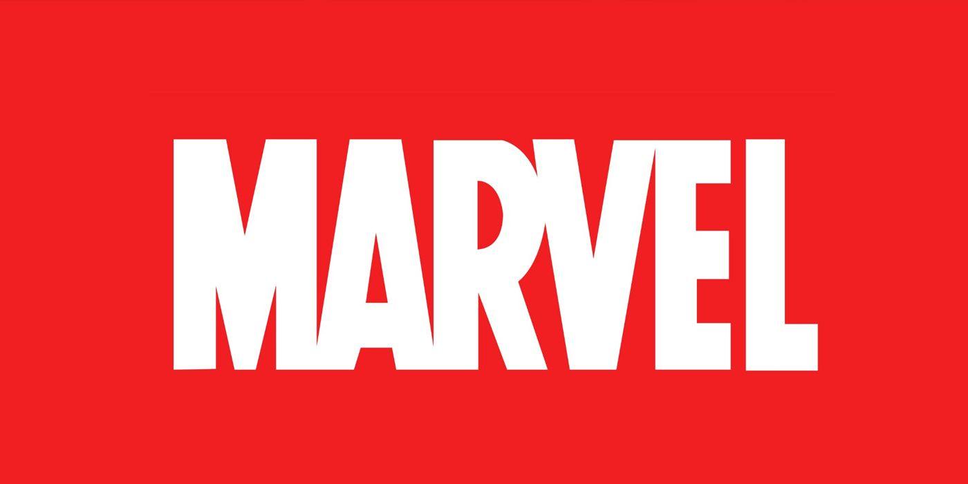 Marvel Sends NYC Council Member Ben Kallos Cease & Desist Letter