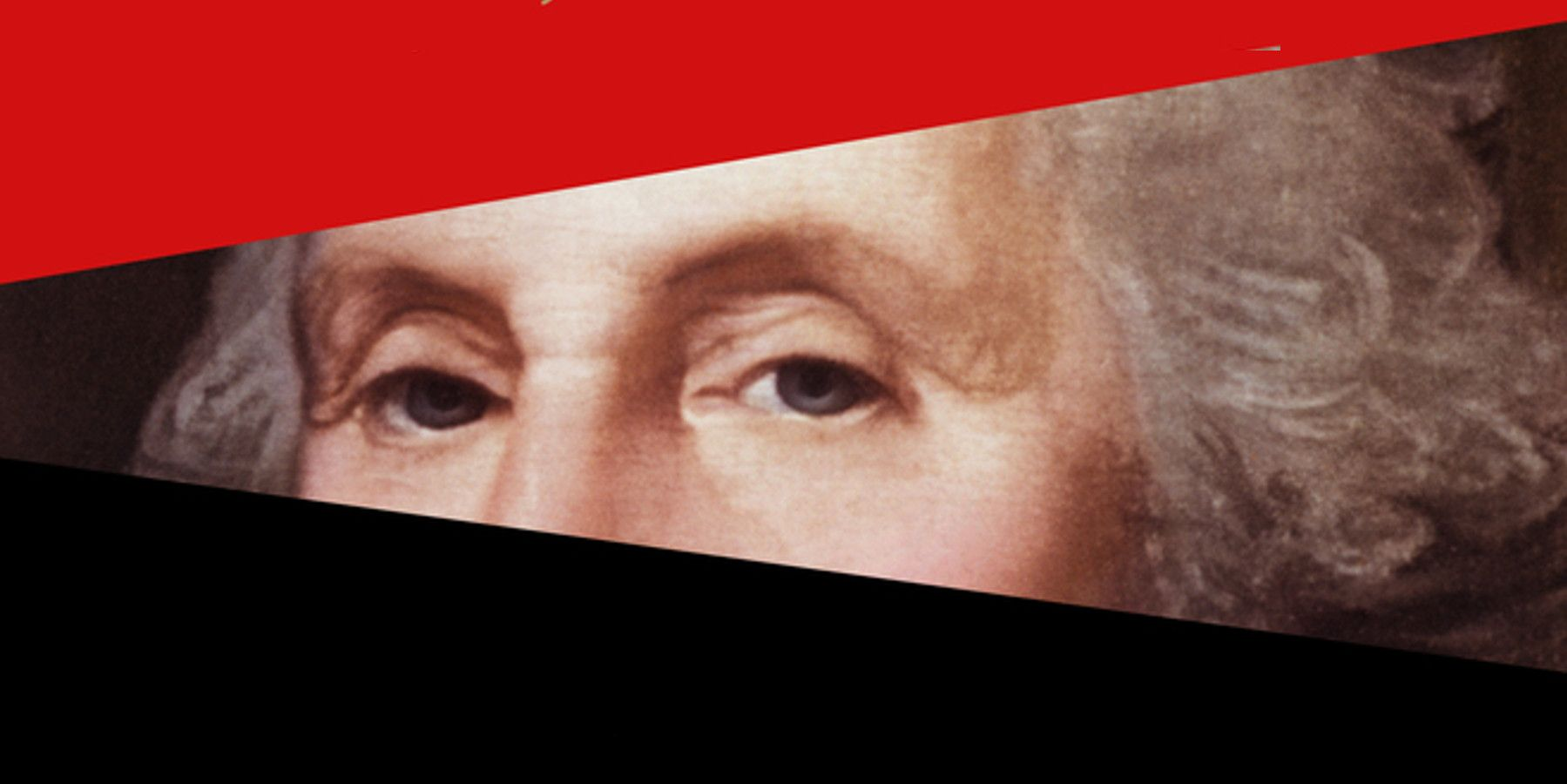 INTERVIEW: Brad Meltzer Uncovers The Plot to Kill Washington In The First Conspiracy