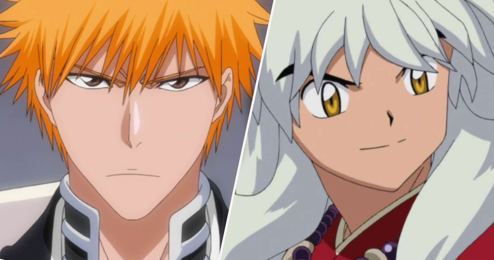 Anime Annihilation 25 Anime Icons We Need To See Fight Each Other