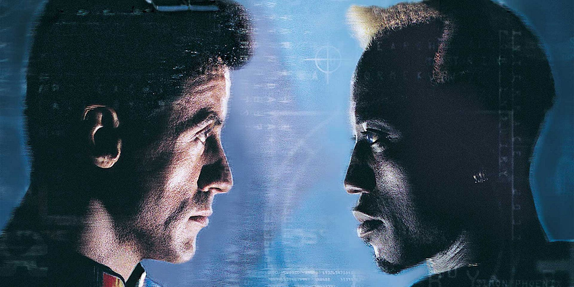 Demolition Man Sequel Is in the Works
