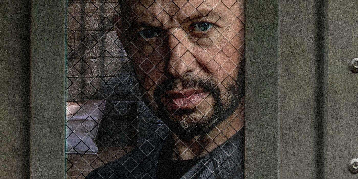 Lex Education: Jon Cryer Reveals the Inspirations for His Lex Luthor