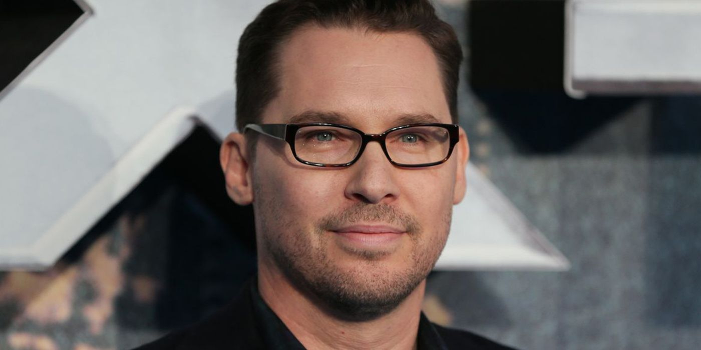 Red Sonja: Bryan Singer Reportedly Dropped from Reboot