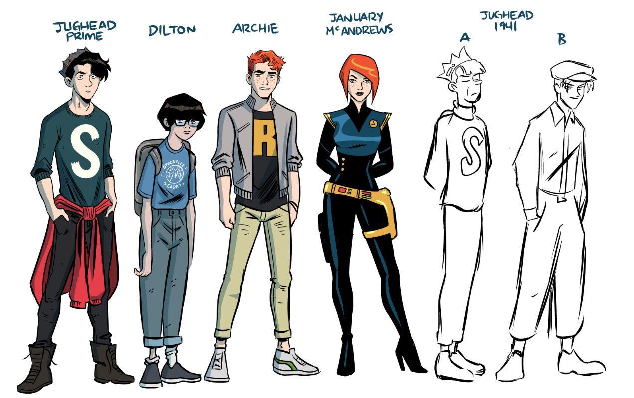 Jughead-Time-Police-characters.jpg